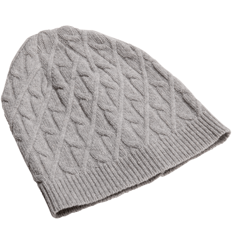 North Outdoor - Aava beanie - 100% Merino Wool - Made in Finland - Weekendbee - sustainable sportswear