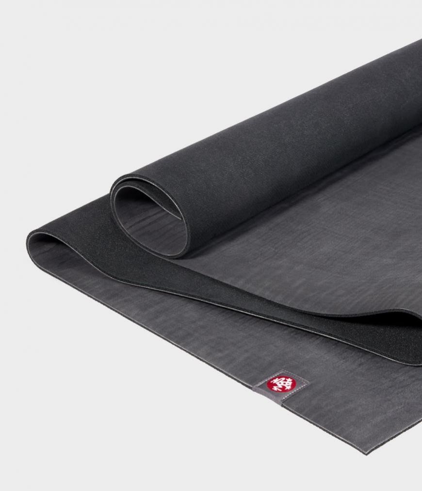Manduka - Eko Yoga Mat 5mm  - From Tree Rubber - Weekendbee - sustainable sportswear