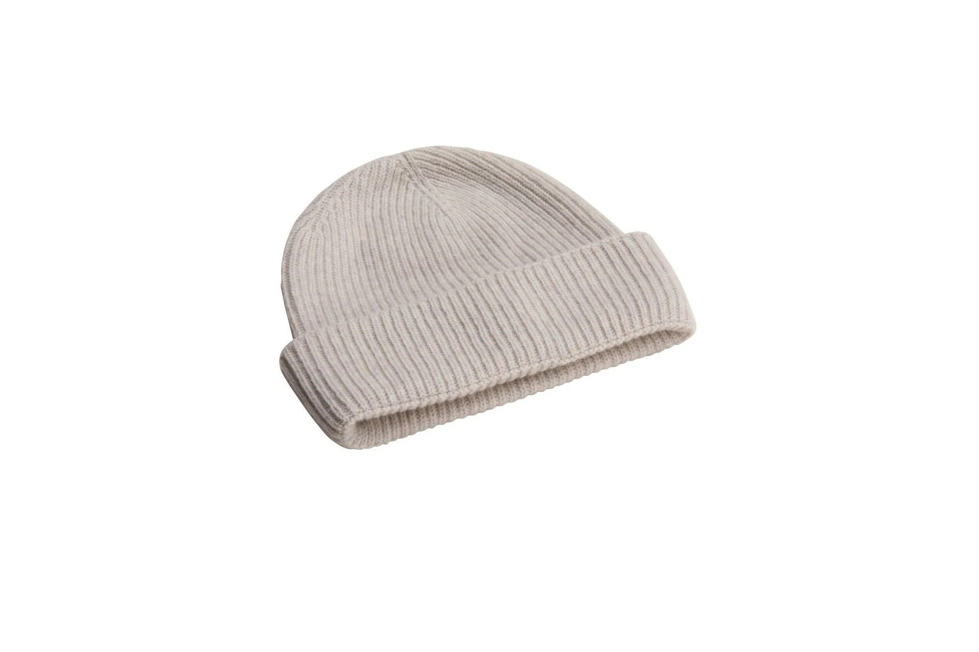 North Outdoor - Kulo Beanie - 100% Merino Wool - Made in Finland - Weekendbee - sustainable sportswear