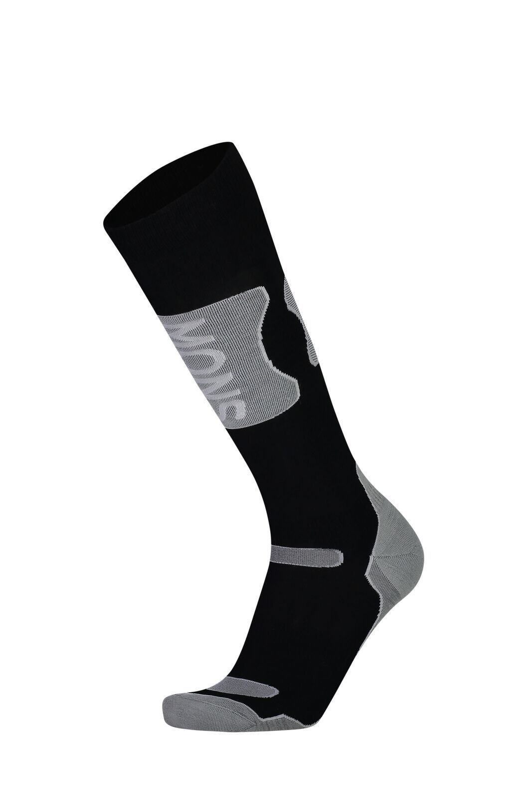 Mons Royale - Men's Pro Lite Tech Sock - Merino Wool - Weekendbee - sustainable sportswear