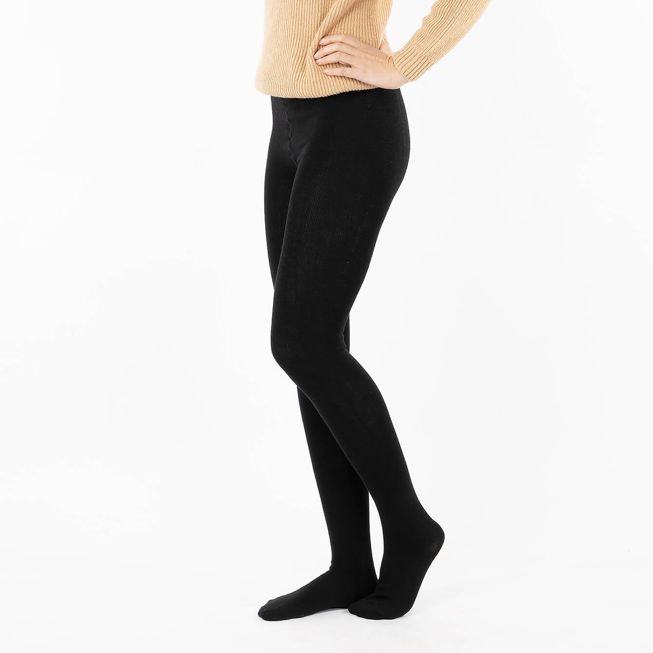 North Outdoor - Merino 60 Tights - Merino Wool - Weekendbee - sustainable sportswear