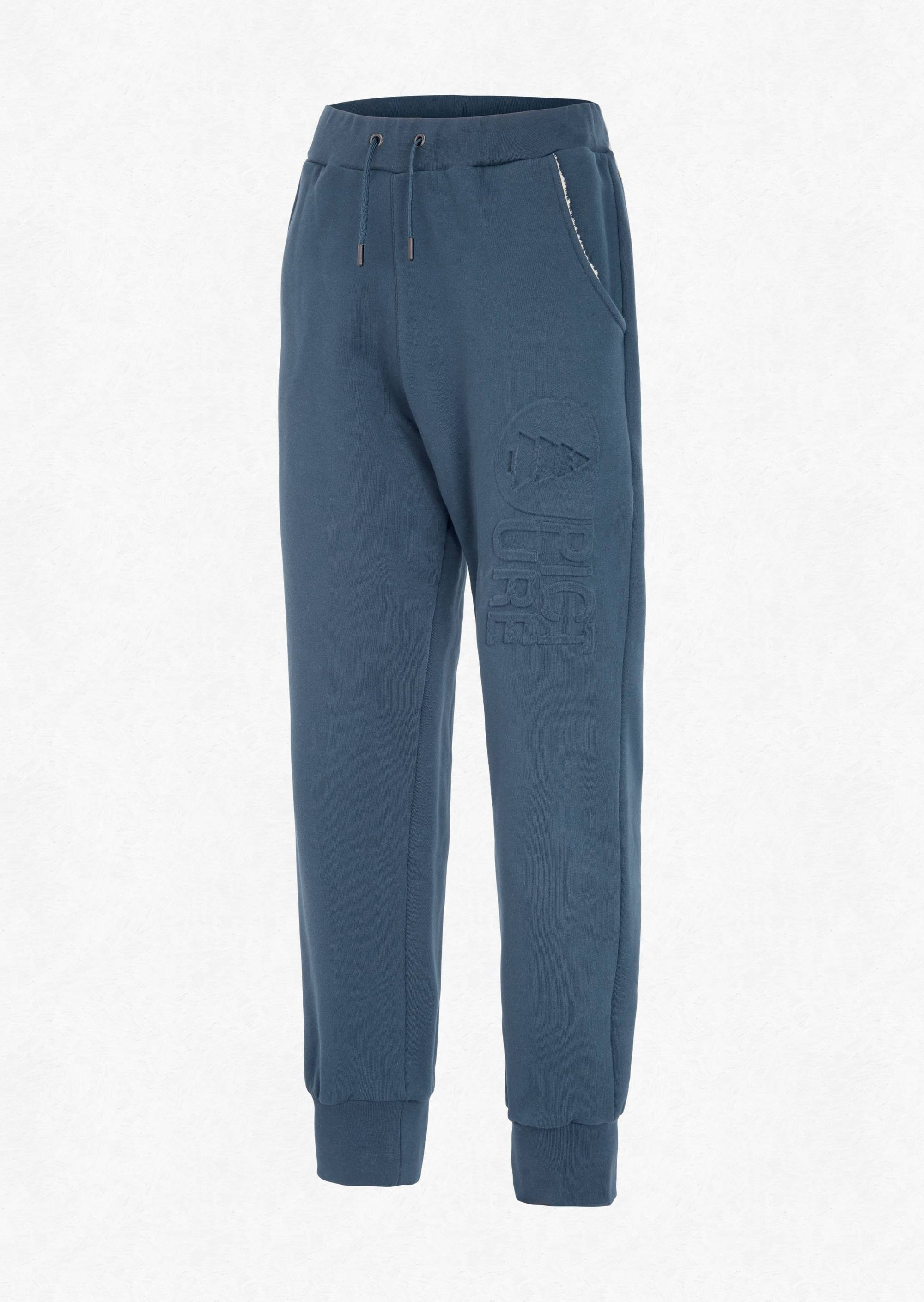 Picture Organic - M's Chill Pant - Weekendbee - sustainable sportswear