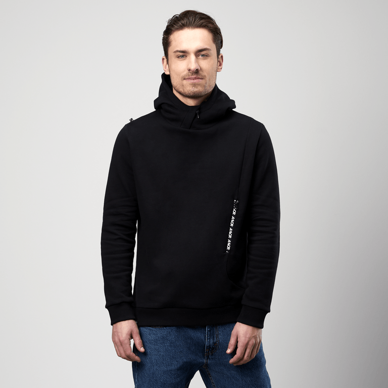 Aevor - M's Heavy Hood - Weekendbee - sustainable sportswear