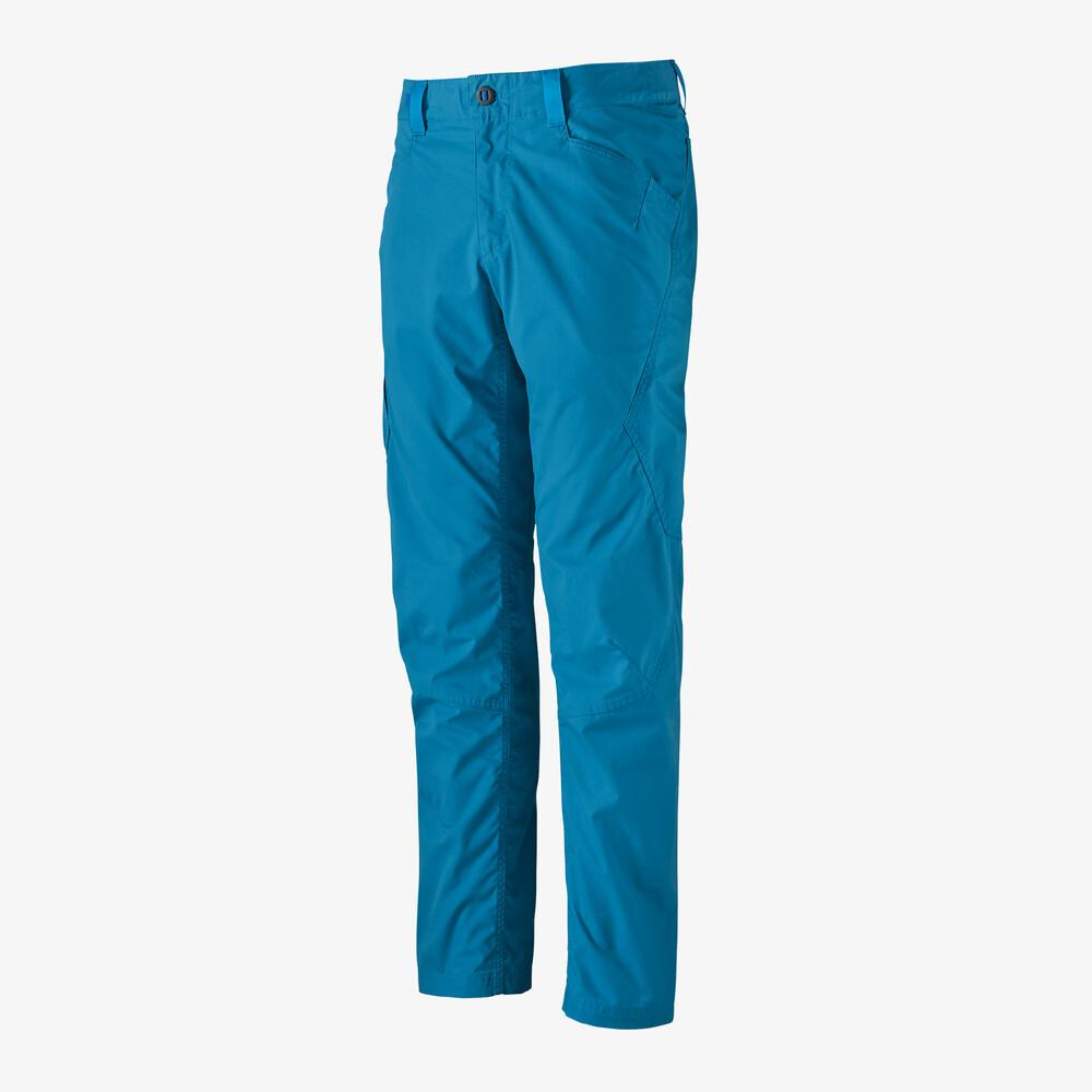 Patagonia - M's Venga Rock Pants - Weekendbee - sustainable sportswear
