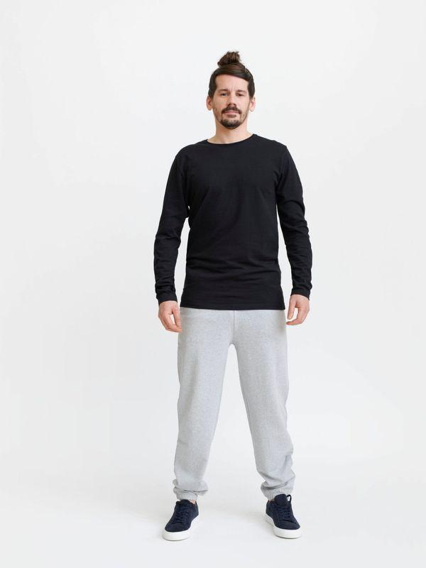 Pure Waste - Unisex Sweatpants - 100% Recycled Materials - Weekendbee - sustainable sportswear