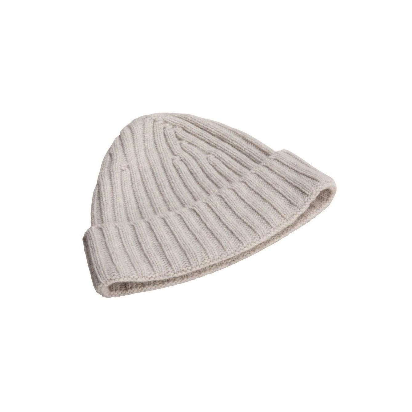 North Outdoor - Viklo Beanie - 100% Merino Wool - Weekendbee - sustainable sportswear