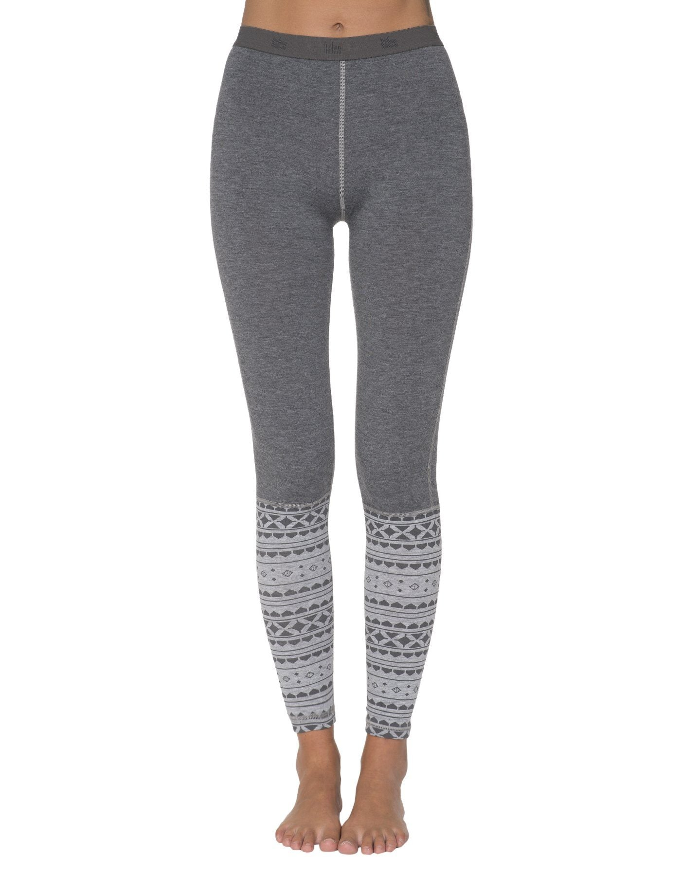 Varg - Women's Idre Function Pant - Recycled Polyester - Weekendbee - sustainable sportswear