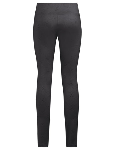Vaude - Women's Skomer Tights - leggings for active outdoors - Weekendbee - sustainable sportswear