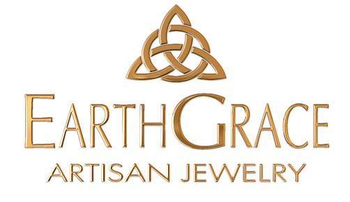 Earth Grace Jewelry