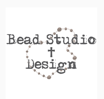 Bead Studio + Design