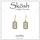 Skosh Earrings