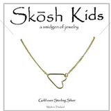 Skosh Kids Necklaces
