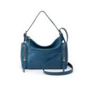 Founder Convertible Crossbody Shoulder Bag, Riviera