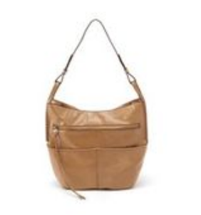 Murray Shoulder Bag, Cedar