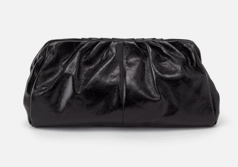 Angela Clutch, Black