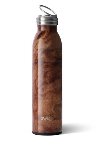 Black Walnut Bottle (20 oz.)