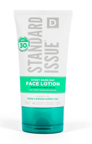 2-in-1 SPF Face Lotion