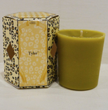 Tyler Scent Tyler Candles