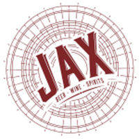 Jax Fine Wines And Spirits