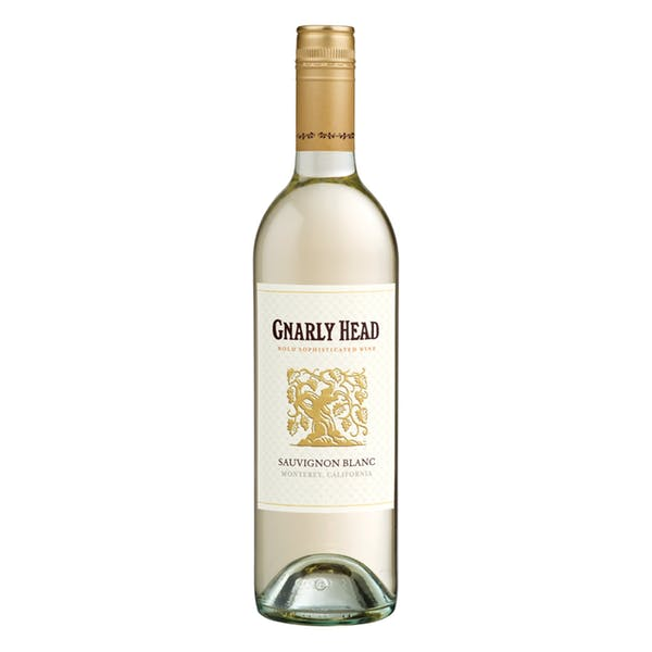 Gnarly Head Sauvignon Blanc