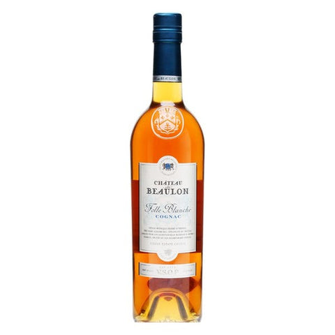 Chateau de Beaulon VSOP 7 Year Cognac