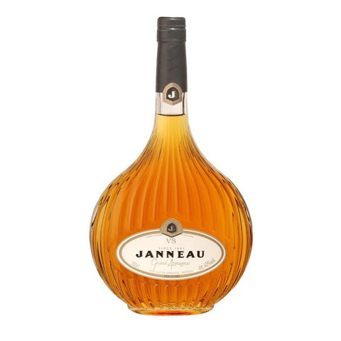 Janneau Grand Armagnac VS