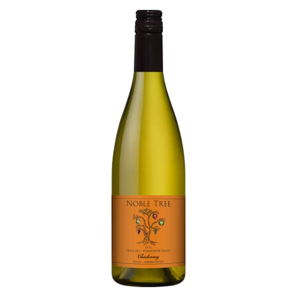 Noble Tree Estate Chardonnay