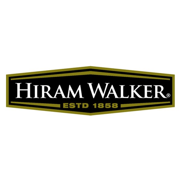 Hiram Walker Cafe Aztec