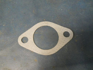 MB GPW CJ2A CJ3A M38 M38A1 Exhaust Header Pipe Gasket