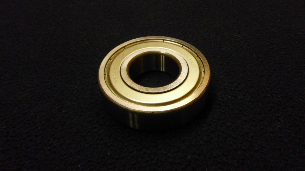 Bearing Rear Shielded T84