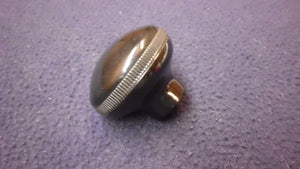 Transmission Shifter Knob Only Screw On