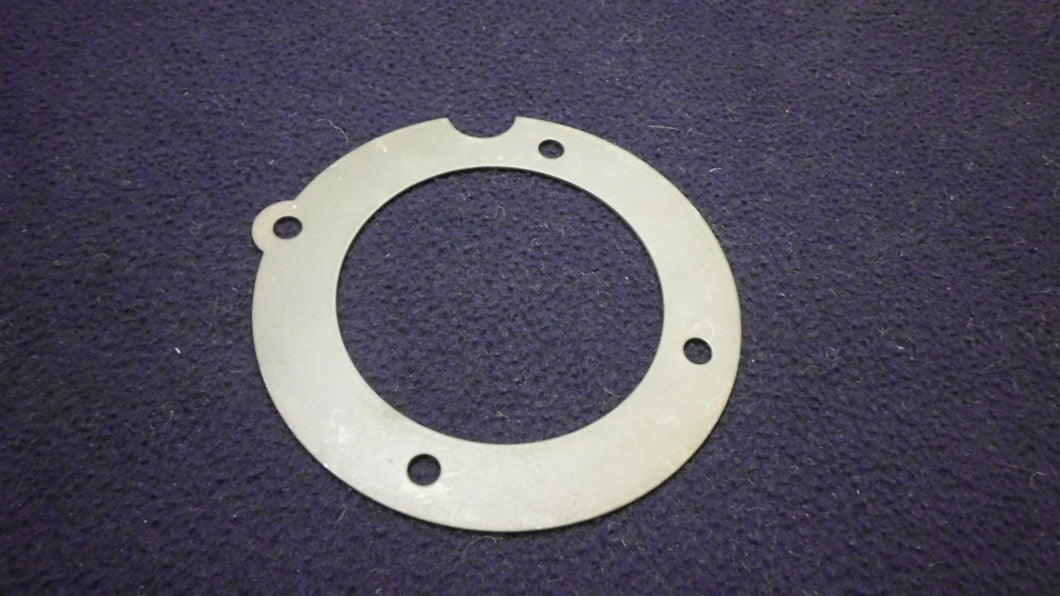 T84 Transmission Boot Retainer Ring