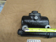 Load image into Gallery viewer, Master Cylinder 1941-48