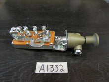 Load image into Gallery viewer, MB GPW Push Pull Light Switch A-1332 US MADE