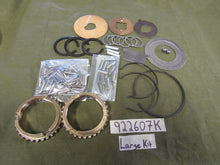 Load image into Gallery viewer, T90 Transmission Small Parts Kit (BIG KIT)