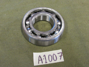 Front Output Bearing Dana 18 Transfer Case A1007