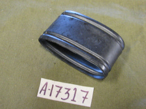 Crossover Tube Sleeve  A17317
