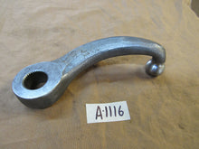 "Load image into Gallery viewer, Pitman Arm For 7/8"" shaft"