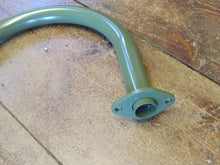 Load image into Gallery viewer, M38 M38A1 Exhaust Header Pipe