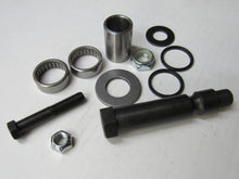 "Load image into Gallery viewer, 7/8"" Bell Crank Shaft Repair Kit"
