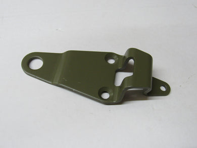 MB Main Top Bow Bracket G503