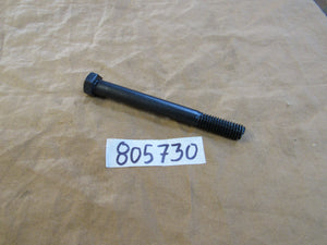 134F Engine Head Bolt
