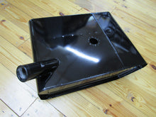 Load image into Gallery viewer, Fuel Tank Under Seat Early CJ5 912008