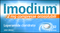 IMODIUM 12 COMPRESSE OROSOLUBILI 2 MG