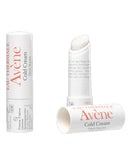 Avene Cold Cream Stick Labbra Nutriente 4g - azfarma