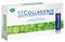 BIOCOLLAGENIX 10 DRINK 30 ML - azfarma
