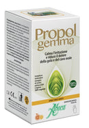 PROPOLGEMMA SPRAY FORTE 30 ML