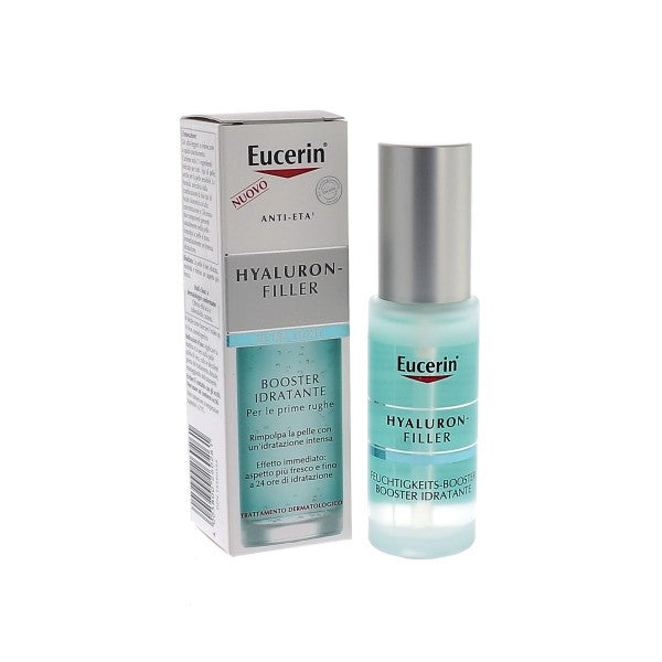 EUCERIN HYALURON FILLER BOOSTER 30ML