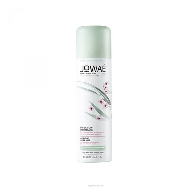 JOWAE ACQUA SPRAY 100 ML - azfarma
