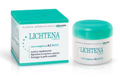 LICHTENA CREMA AI 3 ACTIVE 25ML